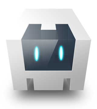 Moodle in English: iOS: push notification icon shows Apache Cordova icon