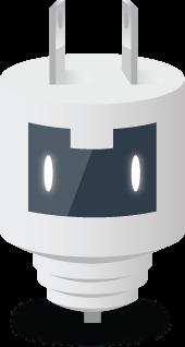Plugin Search - Apache Cordova